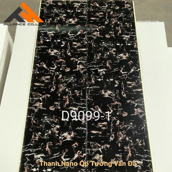 tấm nano vân đá D9099-1