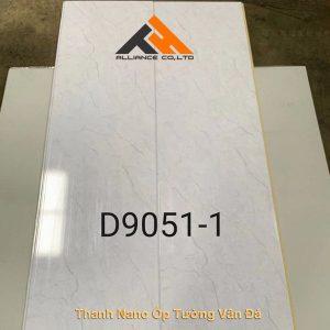 tấm nano vân đá D9051-1