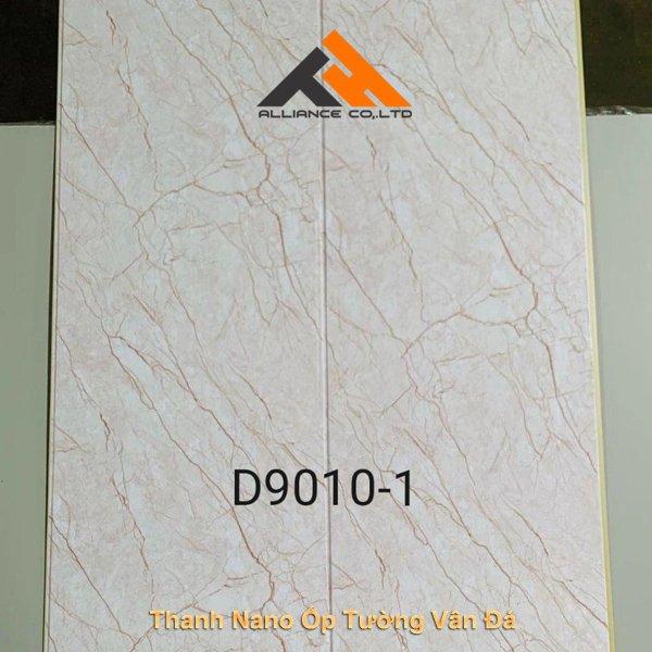 tấm nano vân đá D9010-1