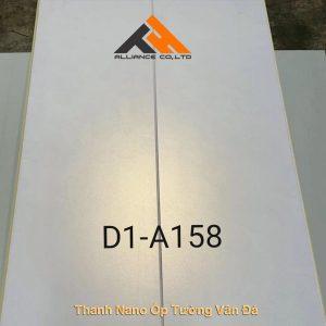 tấm nano vân đá D1-A158