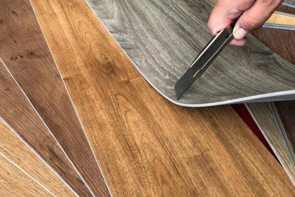 sàn nhựa giả gỗ lâm đồng giá sỉ báo giá sàn nhựa tại lâm đồng floor pvc