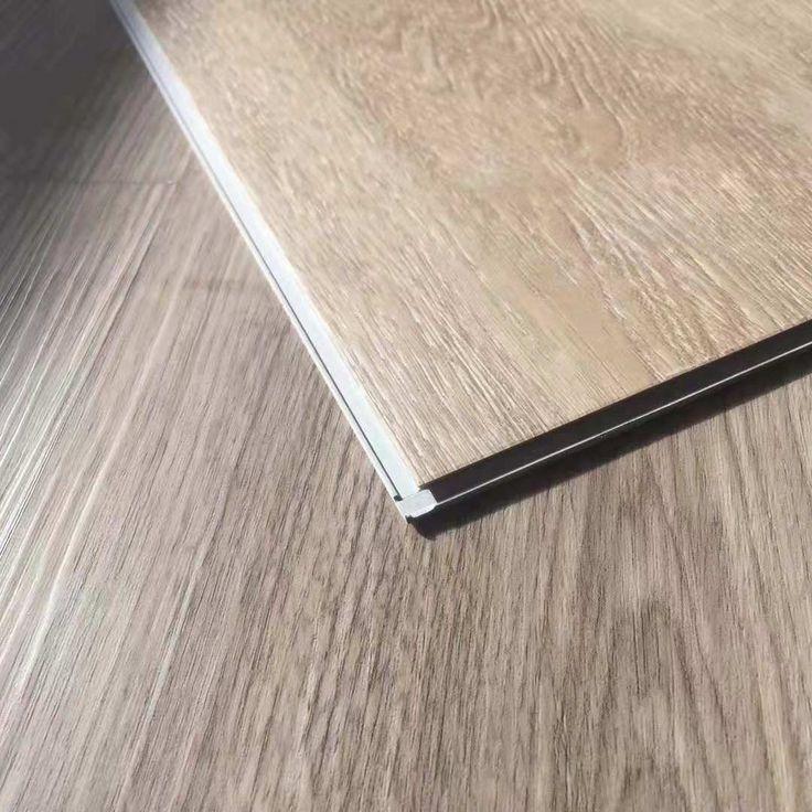 sàn nhựa hèm khóa giá rẻ 2021 báo giá sàn nhựa giả gỗ hèm khóa