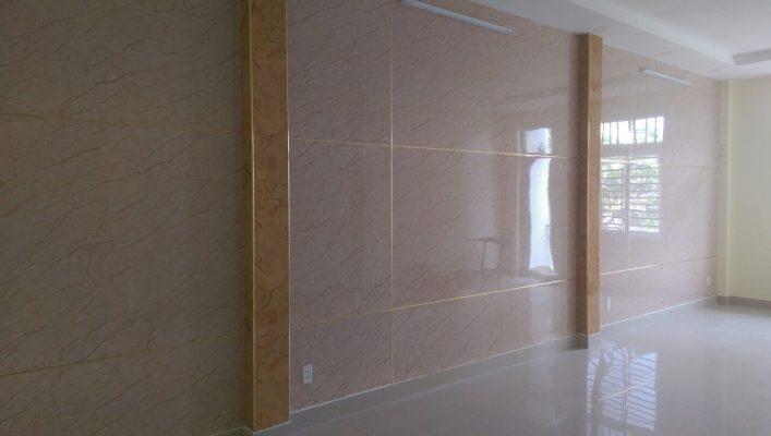 tấm nhựa giả đá tiền giang báo giá lam gỗ nhựa ốp tường