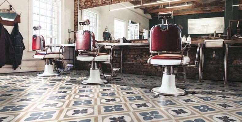 ưu nhược điểm của các loại vật liệu ốp sàn nhà